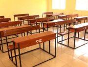 Kaduna Govt Asks Sacked Teachers To Reapply For Job