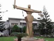 Trial Of Senior Lawyer, Nwobike Continues In Court