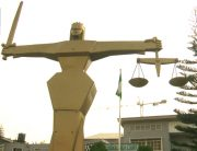 Police Pension Fund: Court Jails Civil Servant Six Years, Fines Him N22.9bn