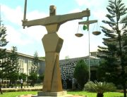 Court Frees Lawmaker As Wife Surrenders To EFCC