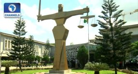 Court Restrains NAFDAC, Others From Releasing Banned Chemical