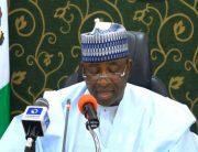 Bauchi Governor Describes Dogara's Claims As 'Ridiculous'