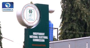 INEC Considers Solar-Powered Devices For Voter Registration, Others