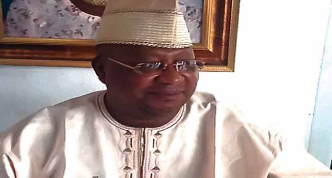 Adeleke's Death: We Paid For Autopsy Not Government – Family Insists
