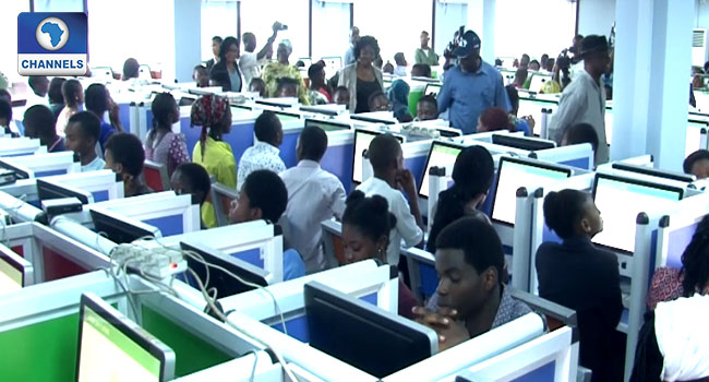 JAMB Suspends Compulsory NIN Requirement For 2020 UTME