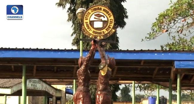 Gunmen Abduct Principals, Students From Lagos School