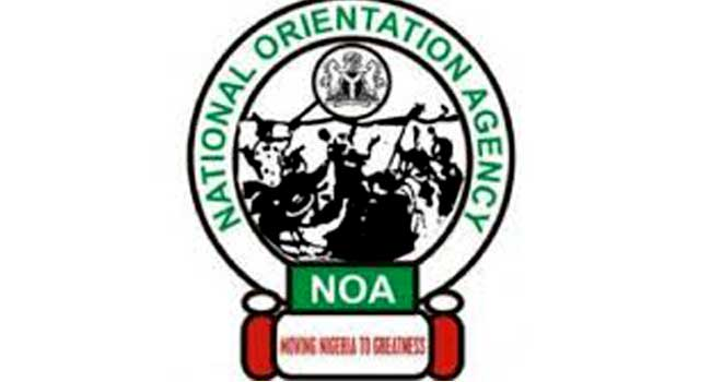 NOA Warns Nigerians Against Hate Speech
