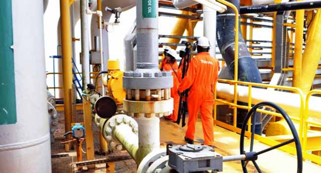NUPENG Calls For Dialogue To Resolve Capital Oil Impasse