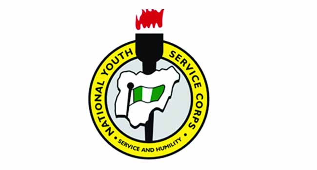 NYSC Member Dies In Bauchi Canoe Accident