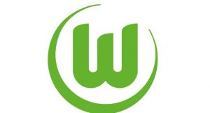 Wolfsburg Remain In Bundesliga After Play-off Victory