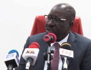 Obaseki Sets Up Library Review Committee To Boost Education