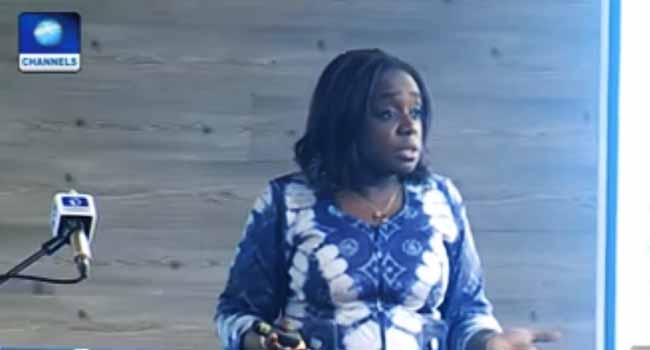 We Will Continue To Make Every Naira Count – Adeosun