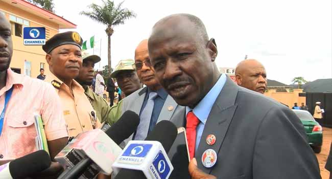 Magu Calls for Reforms To Tackle Corruption In Education Sector