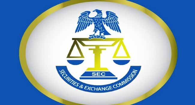 SEC CMC Meeting Commences May 9