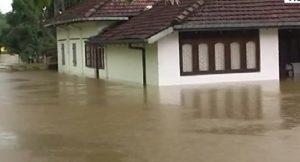 151 Killed In Floods, Landslides – Sri Lanka Officials