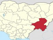Four Feared Dead After Fresh Crisis In Taraba
