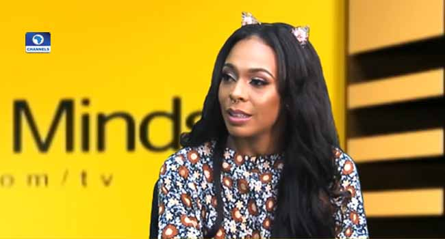 BBN Star, Tboss Reveals Plans To Go Into Acting