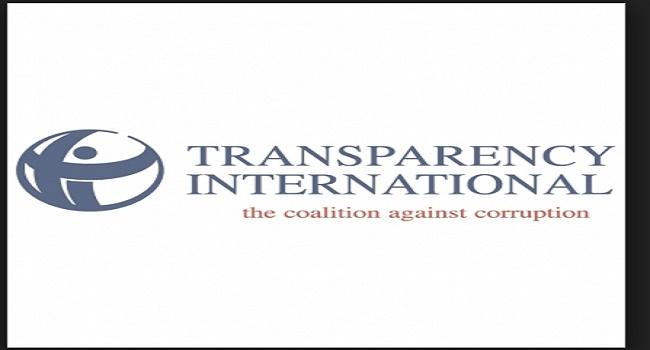 Transparency International Slams 'Mysterious' Eurogroup