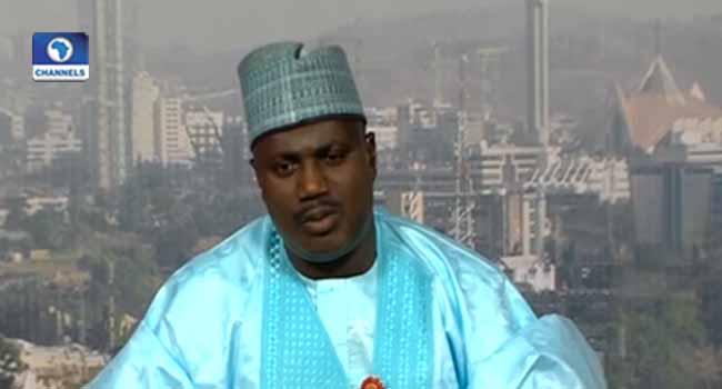 Ultimatum To Igbos Is Condemnable, Says Senator Abdullahi