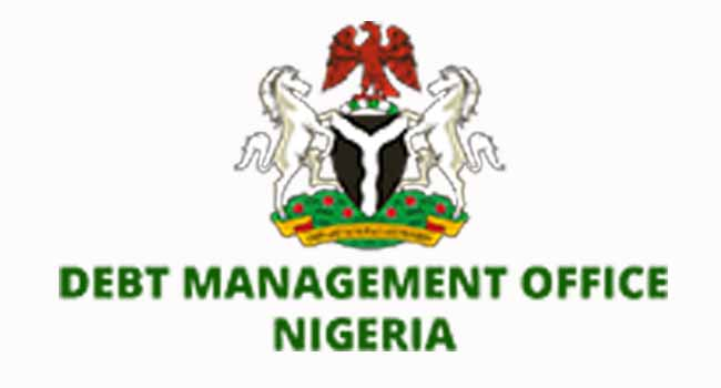 Nigeria's N10.69bn Sovereign Green Bond Oversubscribed – DMO