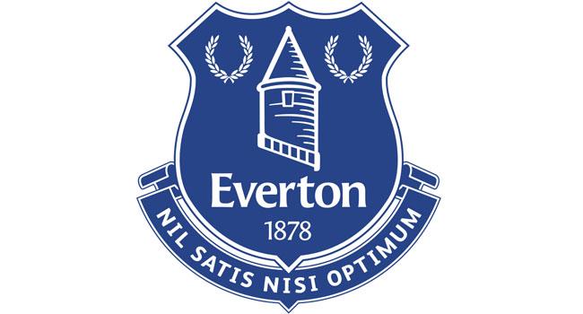 Everton Suspend First-Team Player Over Alleged Child Sex Offences