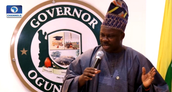 Ogun Govt Partners ECOWAS Commission, UNIDO On Economic Zone