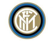 Inter Milian, Spalletti