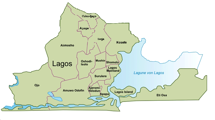 National Unity: Southern Leaders Meet In Lagos