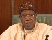 Nigeria Is On Auto Drive, PDP Tells Lai Mohammed