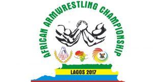 Image result for african arm wrestling