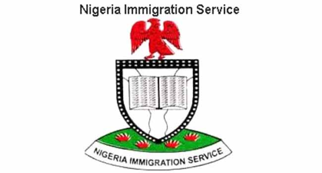 NIS Rescues 12 Suspected Victims Of Human Trafficking