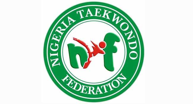 Over 100 Athletes Expected At National Junior Taekwondo Championship