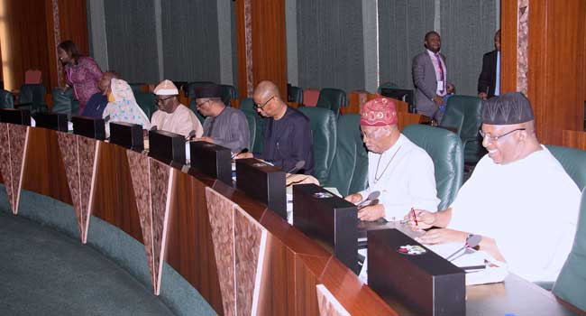 FG approves six private universities [Full List]