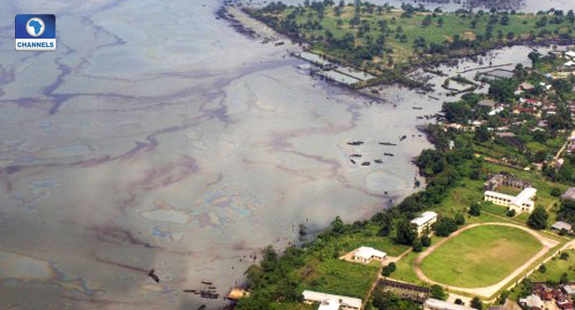 Efforts Ongoing To Provide Potable Water In Ogoni – HYPREP