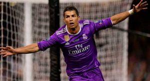 Ronaldo's Return To United Would Be Fairytale, Says Ferdinand