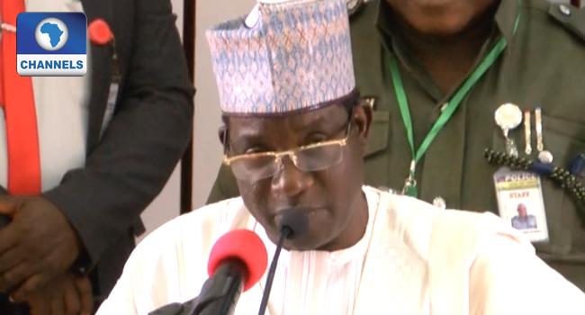 Plateau Government Imposes Curfew On Bassa LGA