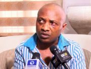Kidnap Victim Narrates Ordeal As Evans' Trial Continues