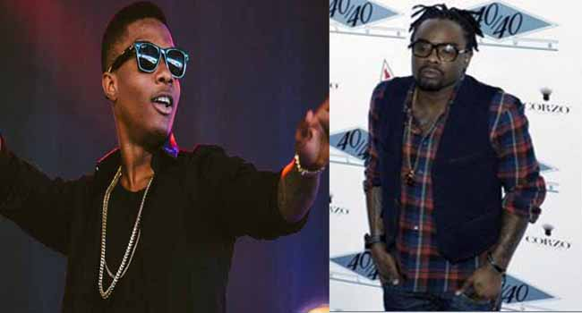 """Wale Features Wizkid In New Music Video """"My Love"""""""