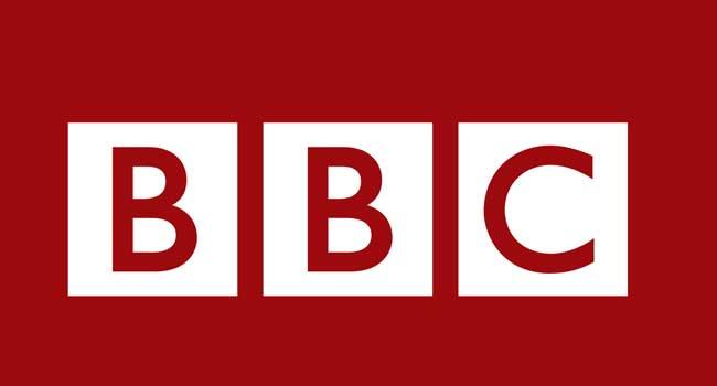 BBC Launches New Korean Language Service