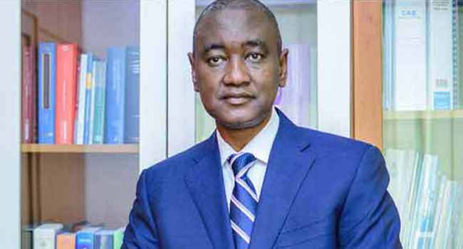 NBA Condemns Hate Speeches, Says Nigeria Must Remain United