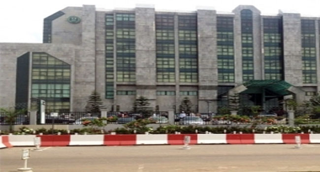 CAC Workers Strike: CACOL Calls On FG To Intervene