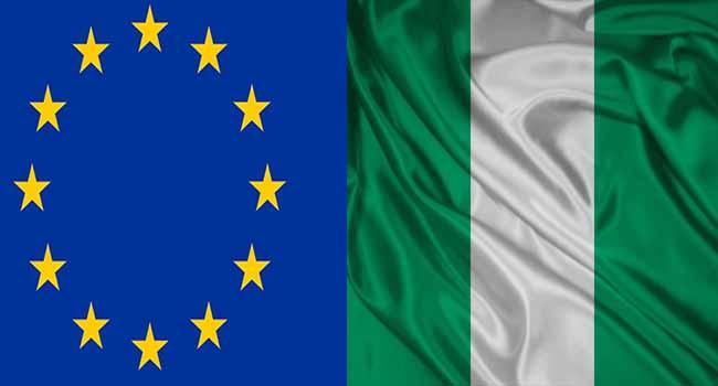 EU Advocates Foreign Investments For Nigeria