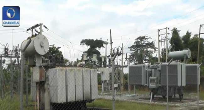 Edo Communities Decry Poor Power Supply, 'Outrageous' Billing