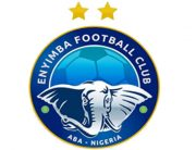 Enyimba Book CAF Confederation Cup Quarter-Final Spot With Dramatic Win