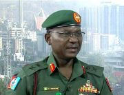 Boko Haram Attacks Based Strongly On Collaborators – DHQ