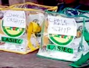 How Lagos LG Polls Were Allegedly 'Rigged', PDP Reveals