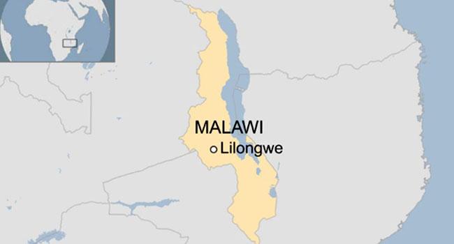 Court Sentences Three To Death Over Albino Killing In Malawi