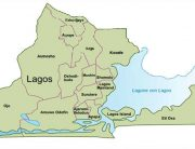 Lagos Closes N85.14bn Series II Bond Issuance Programme