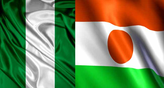 Nigeria, Niger Republic Launch Joint Operation To Curb Trans-Border Crime