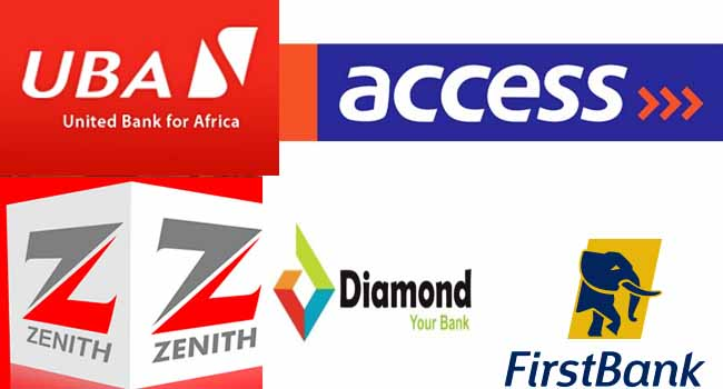 Zenith Bank, Five Others Top Banker Magazine Global Ranking